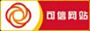 360网站卫士