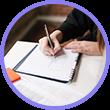 代理委托书-企业注册商标所需资料